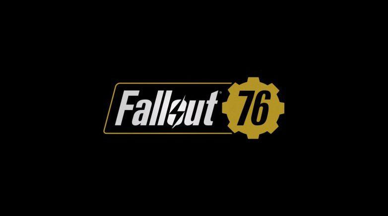 Ya es oficial, habrá un nuevo Fallout