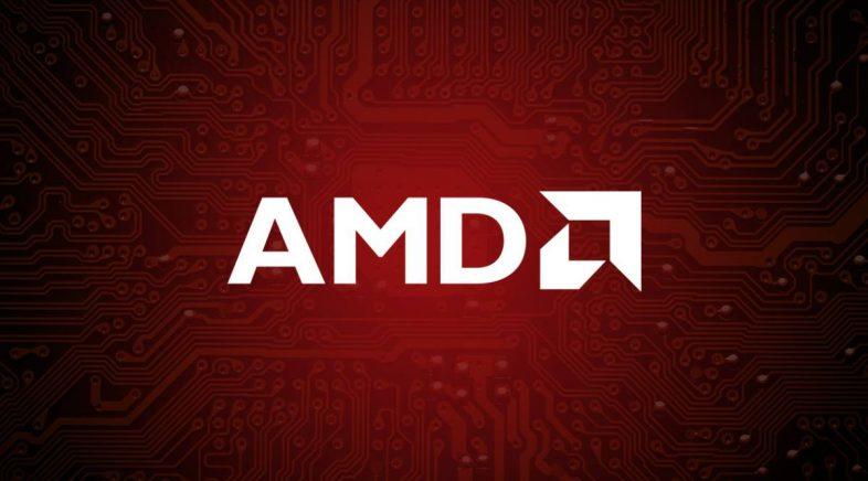 AMD xa traballa nas próximas consolas de Sony e Microsoft