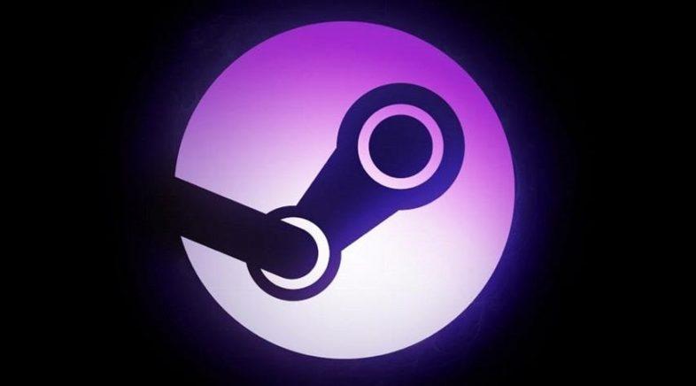 """Steam fai limpeza de xogos creados para o """"troleo"""""""