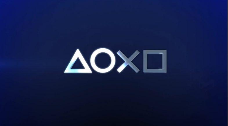 Os perigos de cambiar o nome na PlayStation Network