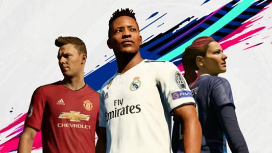 O fútbol domina as listaxes de vendas de setembro