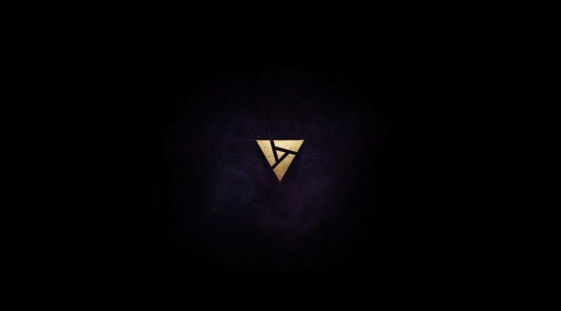 Artifact, o xogo de cartas de Valve, xa está dispoñible