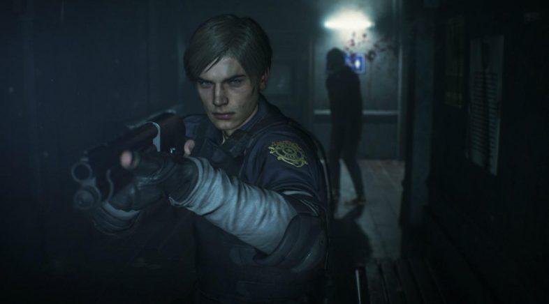 El productor de Resident Evil 2 ya apunta a otros remakes