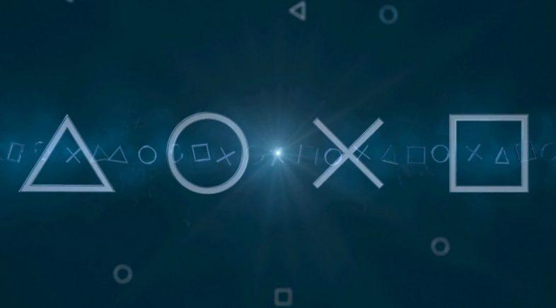 Opinión :: A Sony de Schrödinger