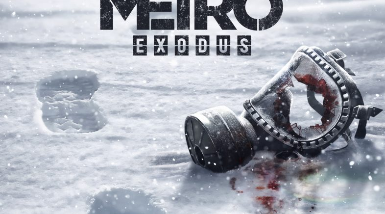 Metro Exodus adianta a súa data de lanzamento