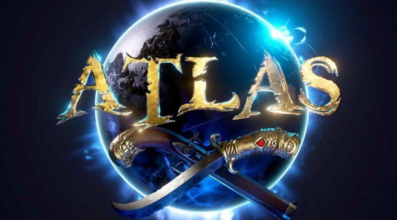 Studio Wildcard atrasa o lanzamento de ATLAS