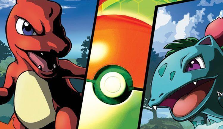 Los combates entre jugadores llegan a Pokemon GO