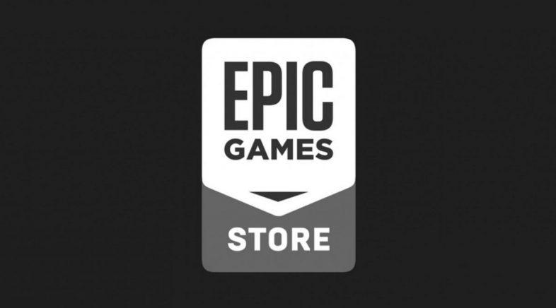 Epic Games quiere competir de tú a tú con Steam