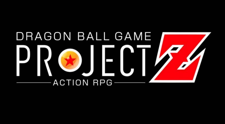 Project Z, o novo título de rol e acción de Dragon  Ball