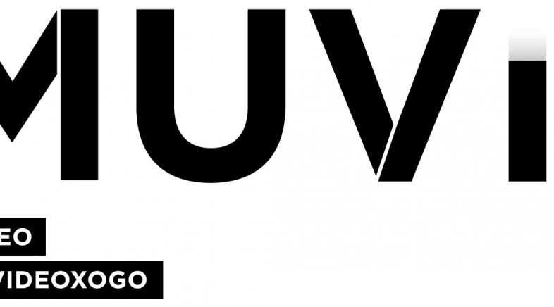 Así será o MUVI, o Museo do Videoxogo de Galicia