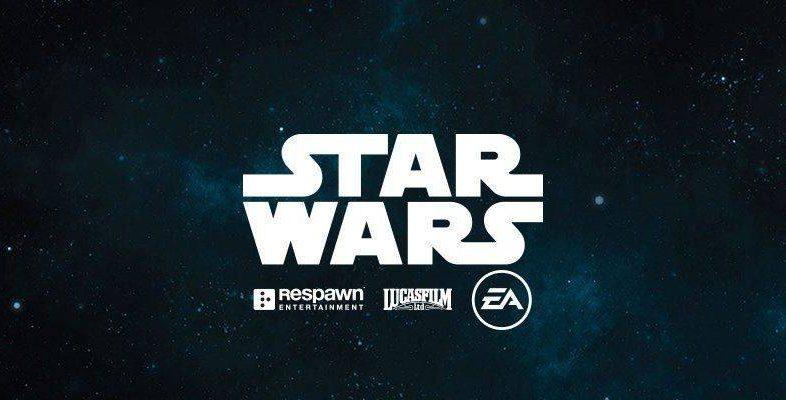 Star Wars Jedi: Fallen Order deixarase ver o próximo 13 de abril