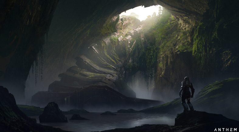 Podcast :: A gruta de Gizamaluke – Capítulo 14