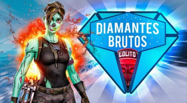 O torneo de Fortnite de Lolito foi seguido por máis de 750.000 espectadores