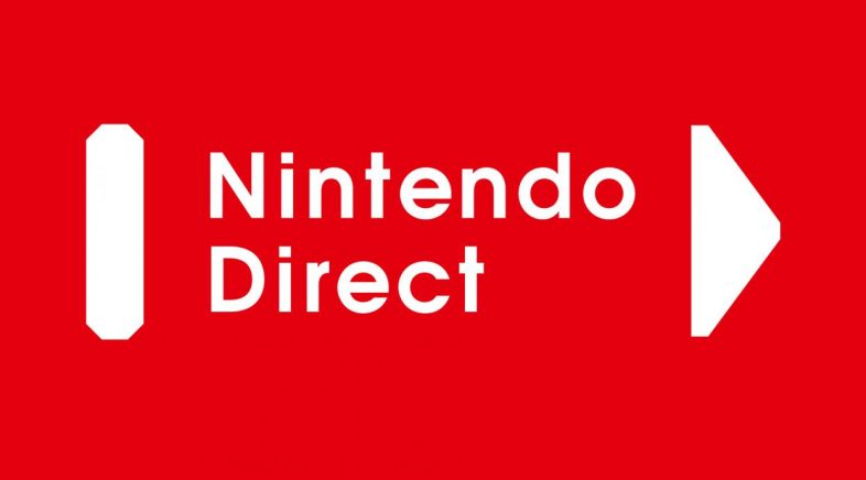 Todo o que precisas saber do Nintendo Direct