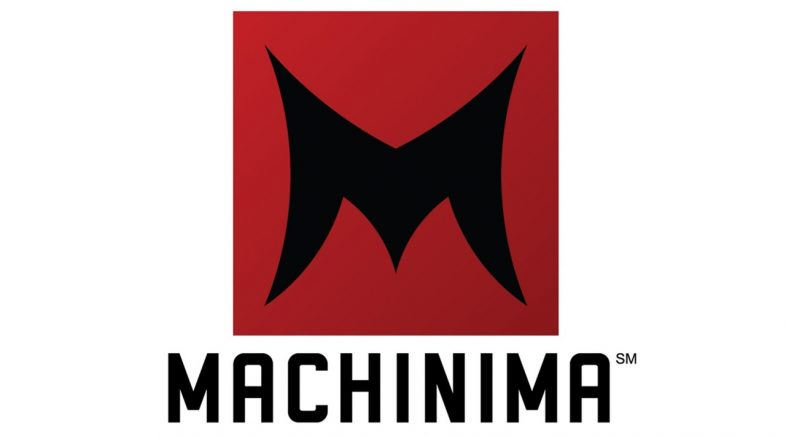 La popular plataforma digital Machinima echa el cierre