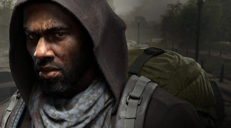 Overkill's The Walking Dead será cancelado para consolas e suprimido en PC