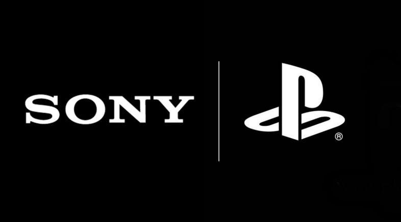 Sony dá un salto cara á retrocompatibilidade total