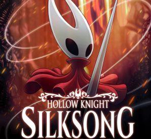 Silksong, de expansión a secuela de Hollow Knight