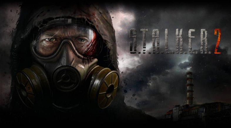 S.T.A.L.K.E.R. 2 estrena web y vuelve a dar señales de vida