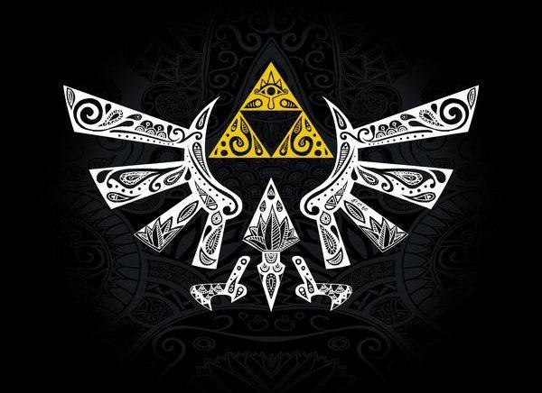 Monolith Soft confirma a súa colaboración nun novo Zelda