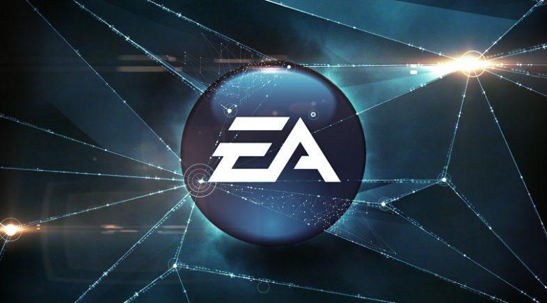 Electronic Arts despide a máis de 300 traballadores