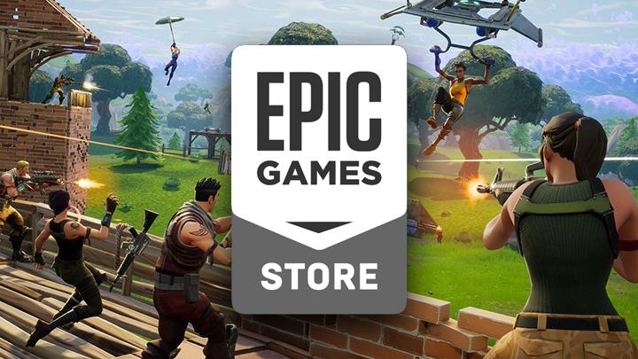 A Epic Games Store quere evolucionar e amosa a súa folla de ruta