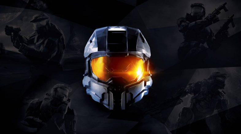 Halo: The Master Chief Collection chegará a Steam