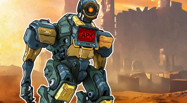 Respawn buscará un maior equilibrio durante a Tempada 1 de Apex Legends