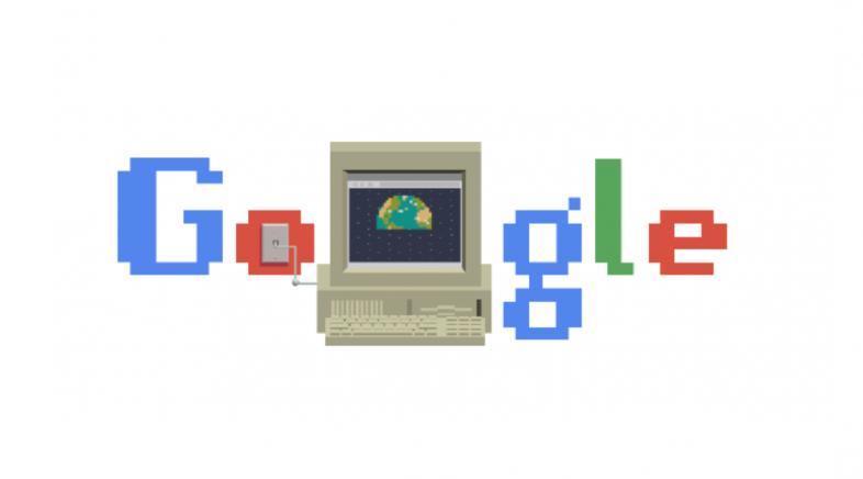 Google presentará o seu novo proxecto sobre videoxogos en sete días