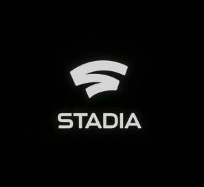 Stadia, la plataforma digital con la que Google asalta la industria del videojuego