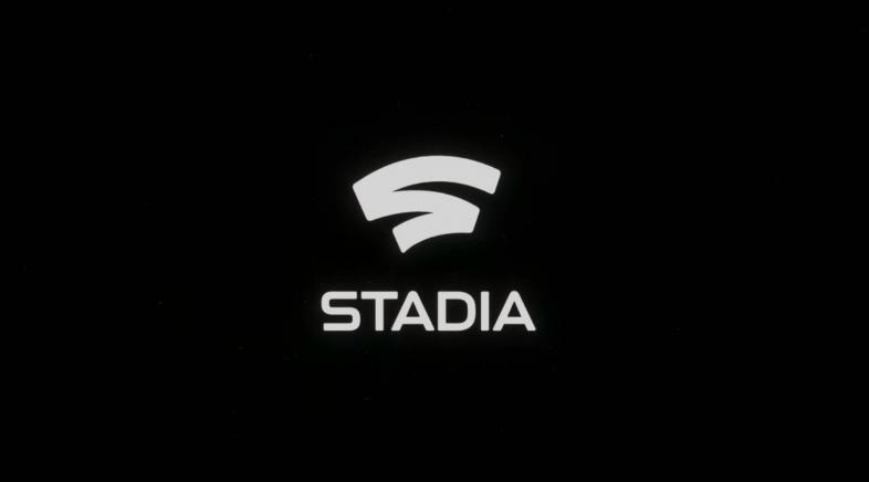 Stadia, a plataforma dixital coa que Google asalta a industria do videoxogo