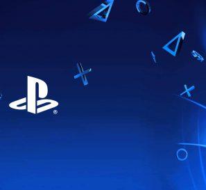 State of Play de PlayStation: la nueva ventana al mundo de Sony