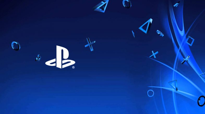 State of Play de PlayStation: a nova xanela ao mundo de Sony
