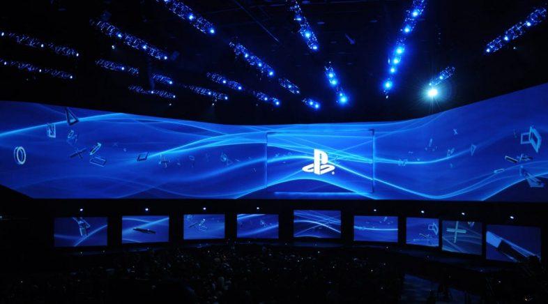 PlayStation 5 oficializa os seus primeiros pasos e anuncia retrocompatibilidade