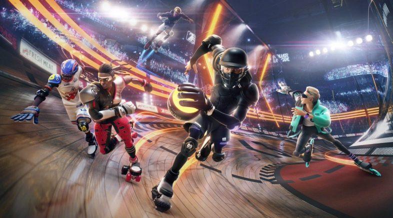 As filtracións sobrevoan Ubisoft: novo xogo e subscrición de pago