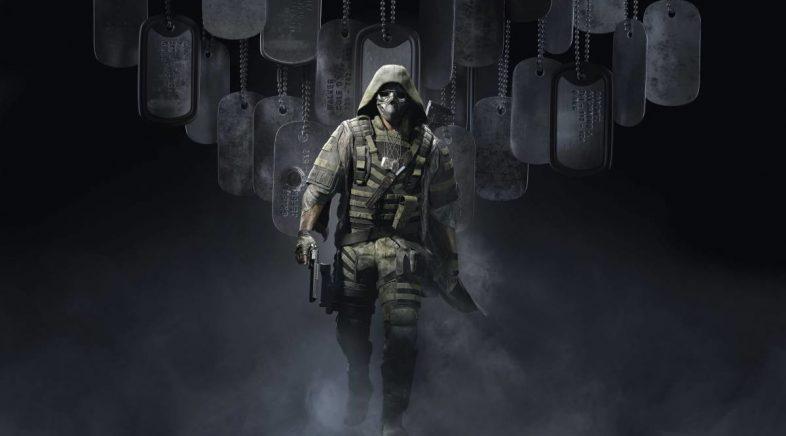 Ubisoft aposta alto e sacará catro xogos triplo A en doce meses