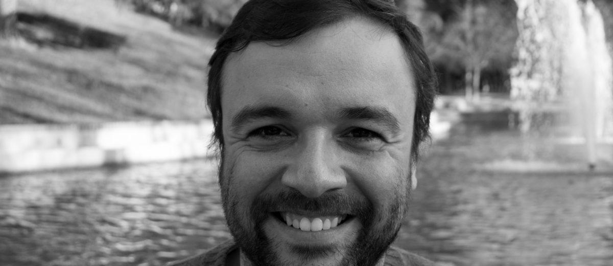 Ángel Luis Sucasas: «Pedirlle un modo fácil a Miyazaki é como pedirlle a Shakespeare que escriba máis sinxelo»