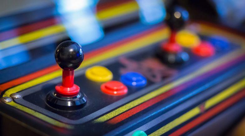A dificultade nos videoxogos :: Nunca chove a gusto de todos