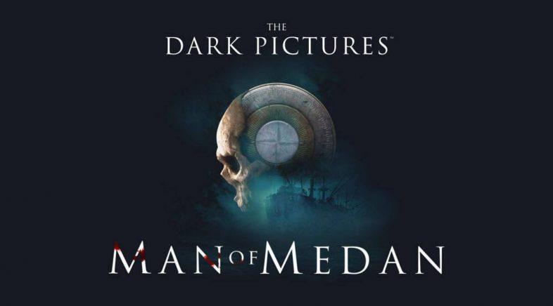 Nuevos detalles sobre Man of Medan, el futuro título de los creados de Until Dawn