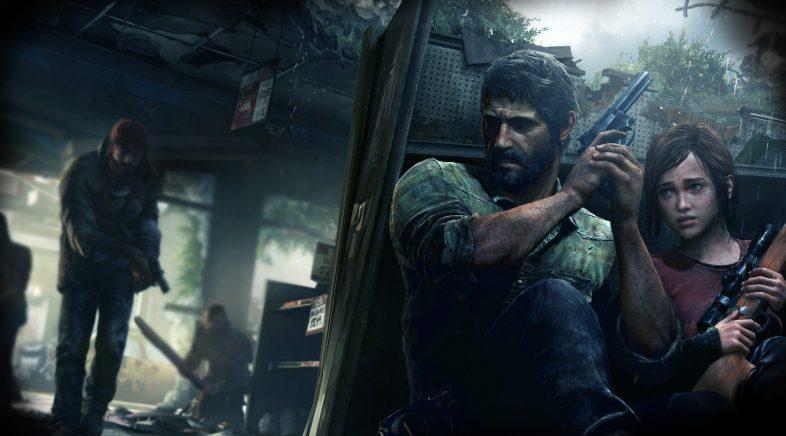 PlayStation Productions, a aposta de Sony polo cine