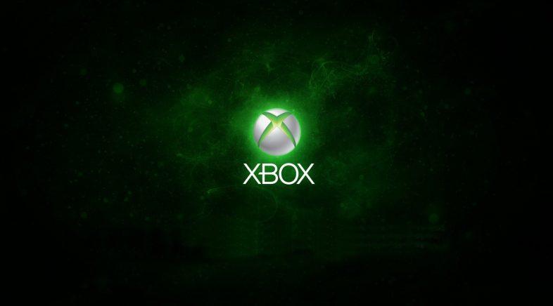 Xbox levará na mochila do E3 ata 14 títulos de estudios internos