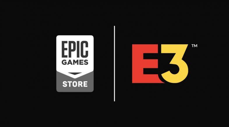 Epic Games dobla su apuesta: un juego gratuito cada semana