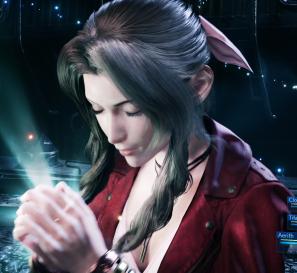 E3 :: Square Enix cumpre e busca ilusionar con Final Fantasy e Avengers