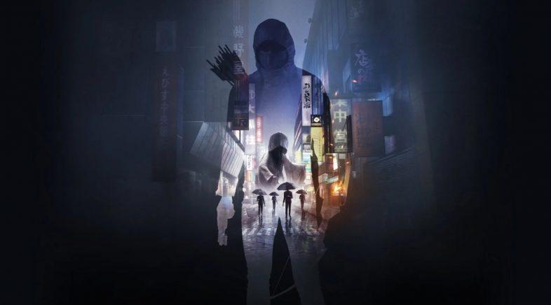 E3 :: Mikami, Arkane Lyon y Doom salvan a Bethesda del desastre