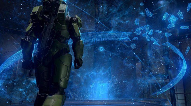 E3 :: Project Scarlett pon data de inicio á nova xeración