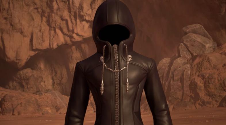 Kingdom Hearts III: ReMIND chegará este invierno