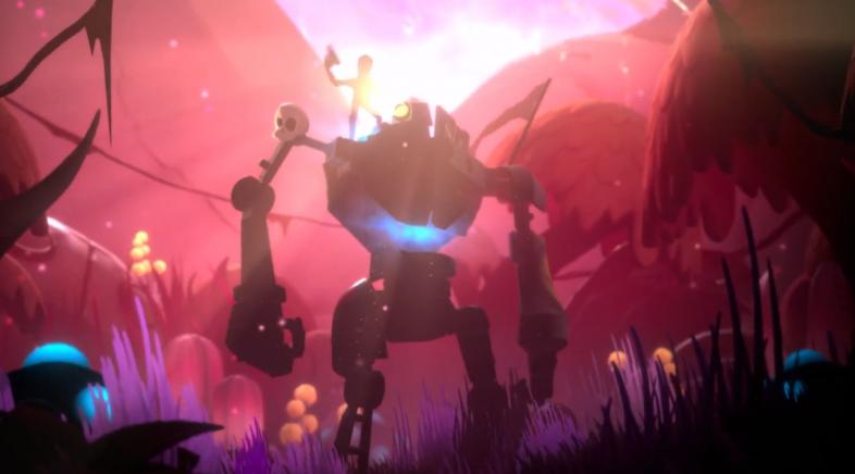 EA tamén anuncia as súas futuras pequenas xoias
