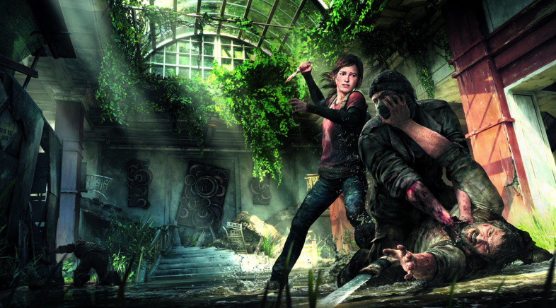Os servidores multixogador de The Last of Us e dos Uncharted de PS3 pechan en setembro