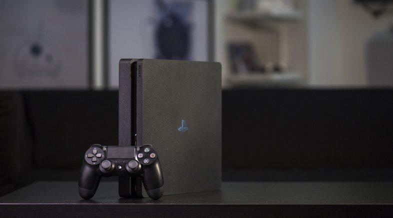 PS4 acada as 100 millóns de unidades vendidas