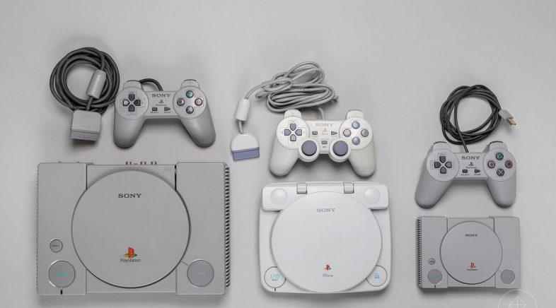 PlayStation Classic xa está a menos de 20 dólares nos Estados Unidos